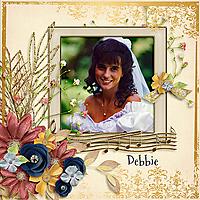 Debbie_rfw.jpg