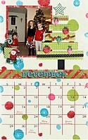 Dec-Calendar.jpg