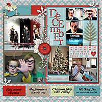 Dec-happenings-2013.jpg