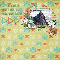 Dec_2014_Mix_It_Up_Challenge.jpg