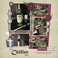 December-2016-Wine-chiller-dt-feb2017loveis-temp1-copy.jpg