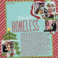 December-Lillys-HomelessWEB.jpg