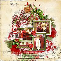 December-Love.jpg