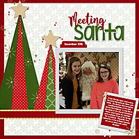 December-Meeting-SantaWEB.jpg