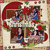December22_smaller.jpg