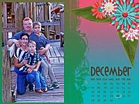 DecemberDesktop_fs.jpg