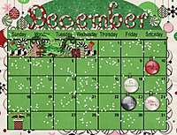 December_2011sml.jpg