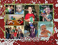 December_2014_B_LO.jpg