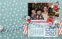 December_2017_Desktop.jpg