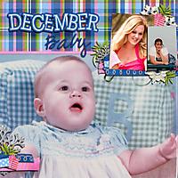 December_Baby_Creative_Monkey_Festivus_OceanWideD_SeaChartsV13.jpg