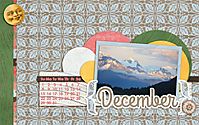 December_Desktop1.jpg