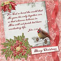 December_Scripture.jpg