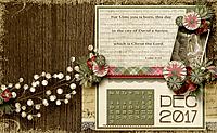 December_desktop_small.jpg