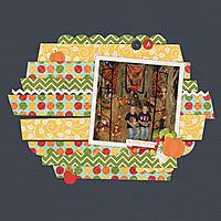 DecorationsGalore.jpg