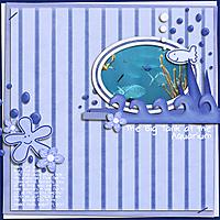 DeepBlueSea_Aquarium600.jpg