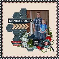 DenimDudes-web.jpg