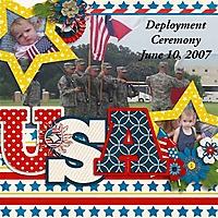 DeploymentCeremony_2007_cap_usatemps.jpg