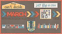 Desktop_-_March_2015_Feb_2015_challenge_.jpg