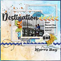 Destination_Pixelily_rfw.jpg