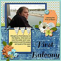Destiny_Balcony.jpg