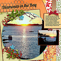 Diamonds_in_the_bay_sts_countrywalk_rfw.jpg