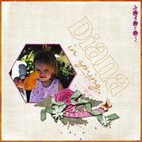 Diana_in_spring_web.jpg