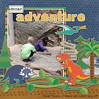 Dino-Adventure-pp7.jpg