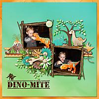 Dino-Mite_web.jpg