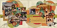 DinoMuseum_Full_WEB.jpg
