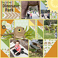 DinoPark_web.jpg