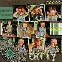Dirty_web.jpg