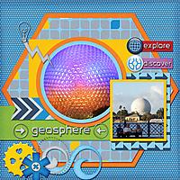 Discover-Epco-tweb.jpg