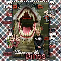 Discover_the_Dinos.jpg