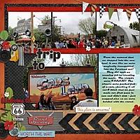 Disney2012_1stTriptoCarsLand_480x480_.jpg