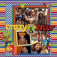Disney2012_CrazyandSilly_465x465_.jpg