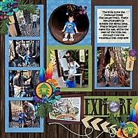 Disney2012_Explore_465x465_.jpg