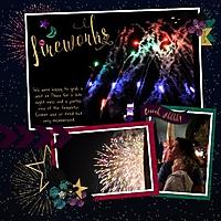 Disney2012_Fireworks_500x500_.jpg