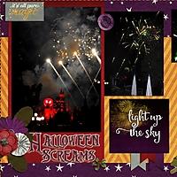 Disney2012_HalloweenScreams1_500x500_.jpg