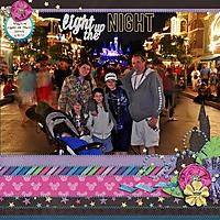 Disney2012_LightUpTheNight_465x465_.jpg