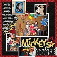 Disney2012_MickeysHouse_600x600_.jpg