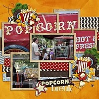 Disney2012_PopcornBreak_480x480_.jpg