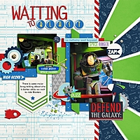Disney2012_WaitingtoBlast_480x480_.jpg