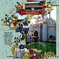 Disney2012_WishingWell_480x480_.jpg
