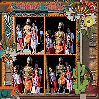 Disney2012_WoodenIndian_600x600_.jpg