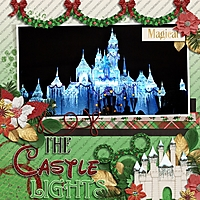 Disney2013_CastleTitle_600x600_.jpg