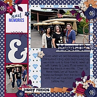 Disney2015_DisneyFriends_472x472_.jpg