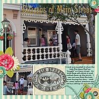 Disney2015_MainStreetHome_500x500_.jpg