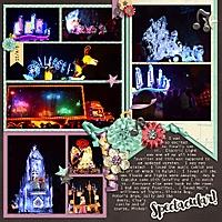 Disney2015_PaintTheNight2_490x490_.jpg