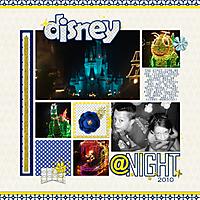 DisneyAtNight_2010.jpg