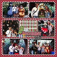 DisneyCharacters.jpg